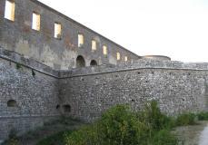 Burg Borgholm (5) (Copy)