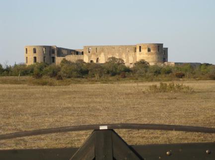 Burg Borgholm Kalkebene,trockene Steppe) (2) (Copy)