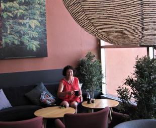 Café v. Nicaragua (1) (Copy)