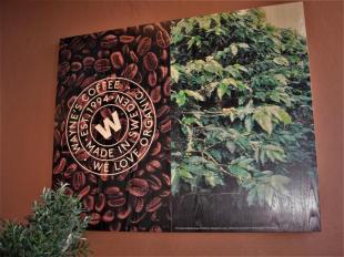 Café v. Nicaragua (4) (Copy)