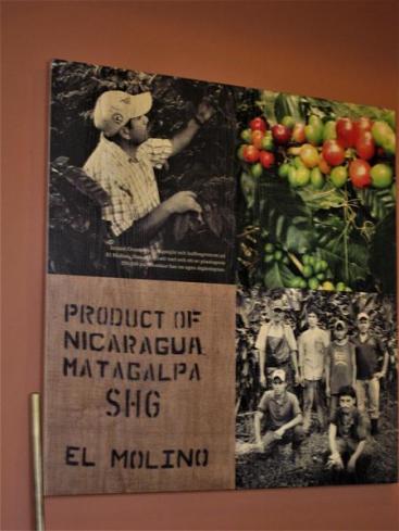 Café v. Nicaragua (5) (Copy)