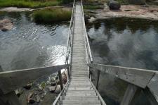 Die Brücke (Copy)