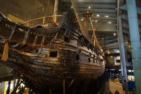 Die Vasa (Copy)