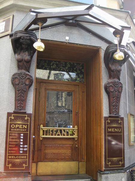 Eck-Haus-Bar (Copy)