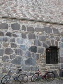 Fein essen im 'Sven'am Wasserturm (2) (Copy)