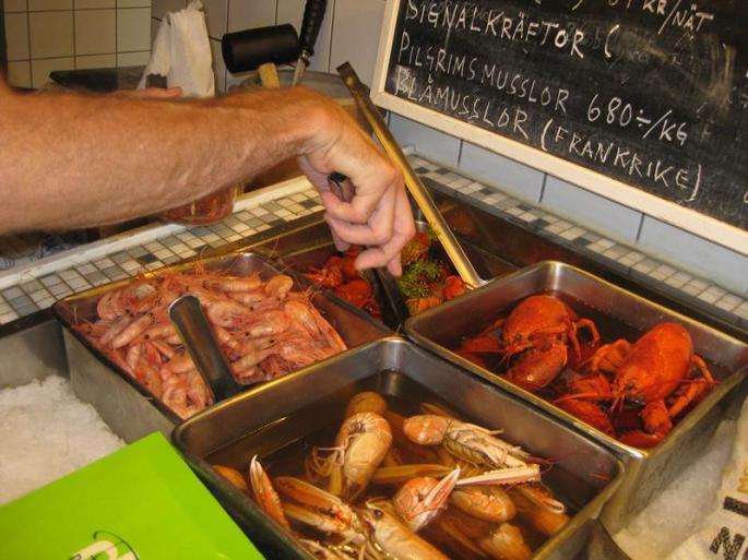 Fischladen (Copy)