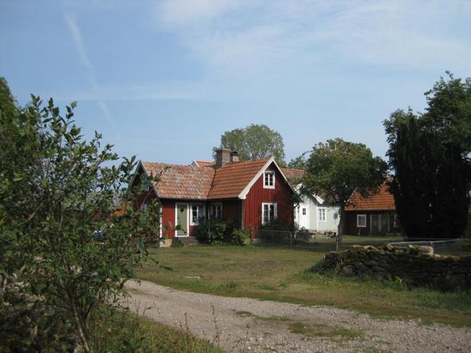 IMG_5903-Bauernhaus (Copy)