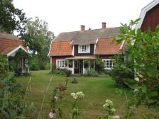 IMG_5932-Haus-Schönheit (Copy)