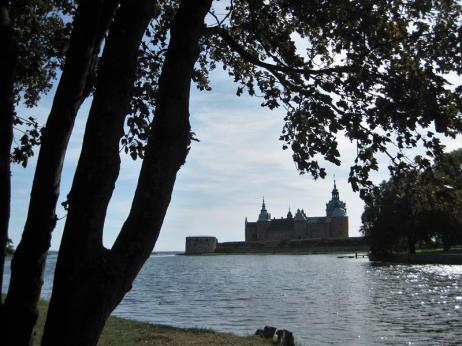 In der Burg v. Kalmar (2) (Copy)
