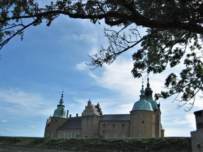 In der Burg v. Kalmar (3) (Copy)