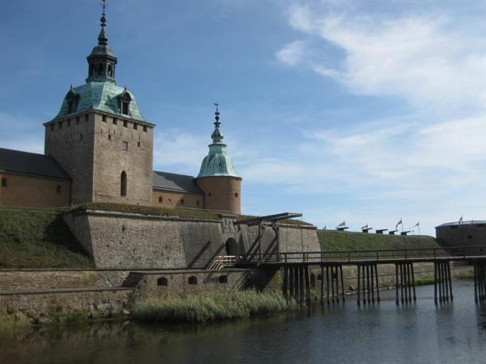 In der Burg v. Kalmar (5) (Copy)