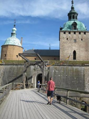 In der Burg v. Kalmar (8) (Copy)