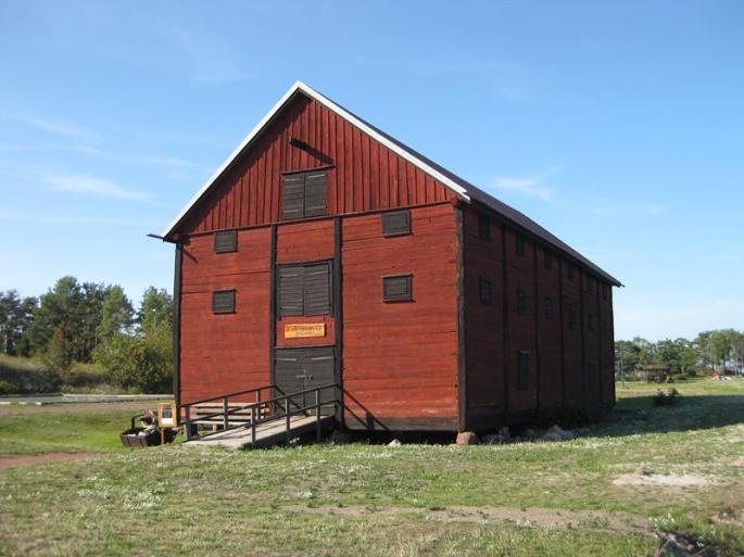 in Paskallavik (28) (Copy)