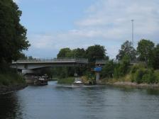 Kanaldrehbrücke Nr. 2 (2) (Copy)