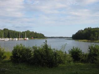 Kapellskär, Naturpfad Wald (1) (Copy)