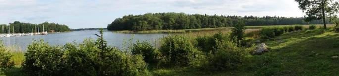 Kapellskär, Naturpfad Wald (11) (Copy)
