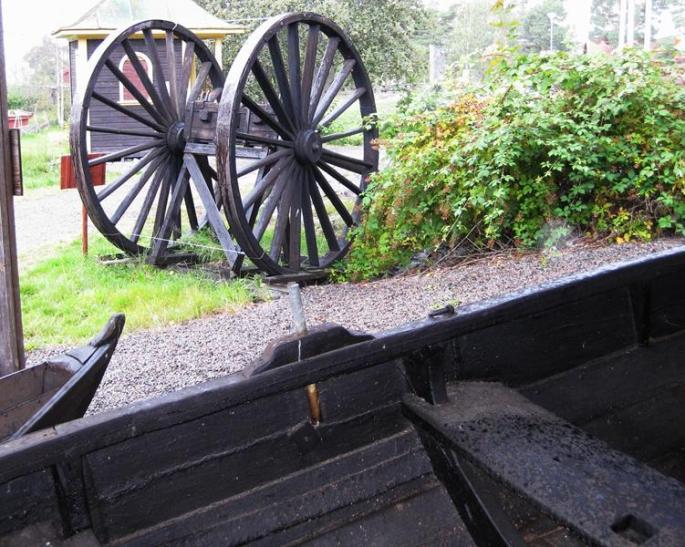 Schiffsbau im Heimatmuseum (4) (Copy)