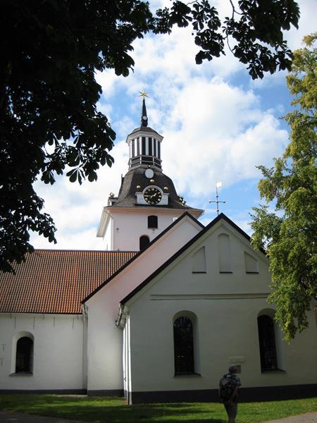 St. Gertrud, Västervik (2) (Copy)