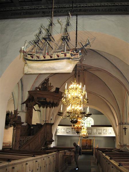 St. Gertrud, Västervik (3) (Copy)