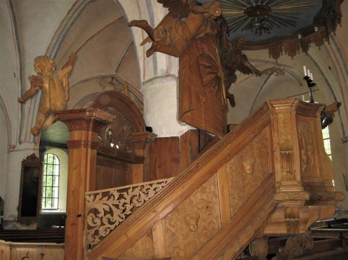 St. Gertrud, Västervik (5) (Copy)