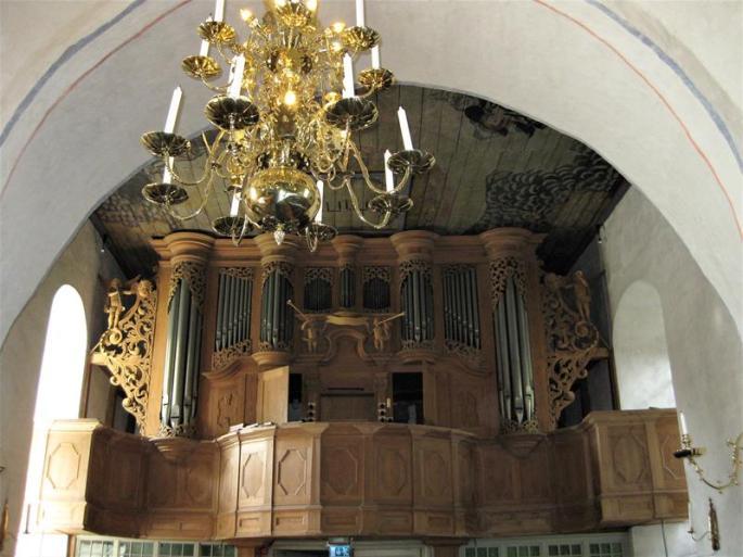 St. Gertrud, Västervik (6) (Copy)