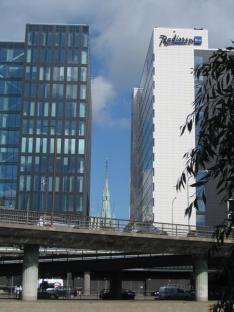 Stadt modern (3) (Copy)