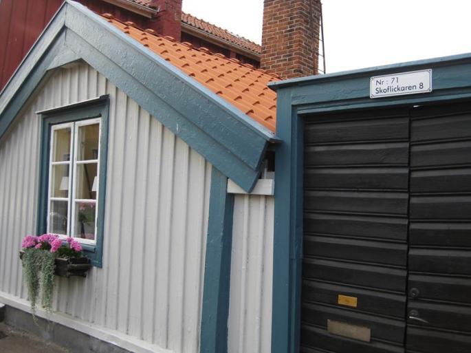 Stadtbummel Kalmar (5) (Copy)
