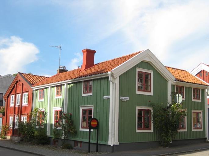 Stadtbummel Kalmar (8) (Copy)