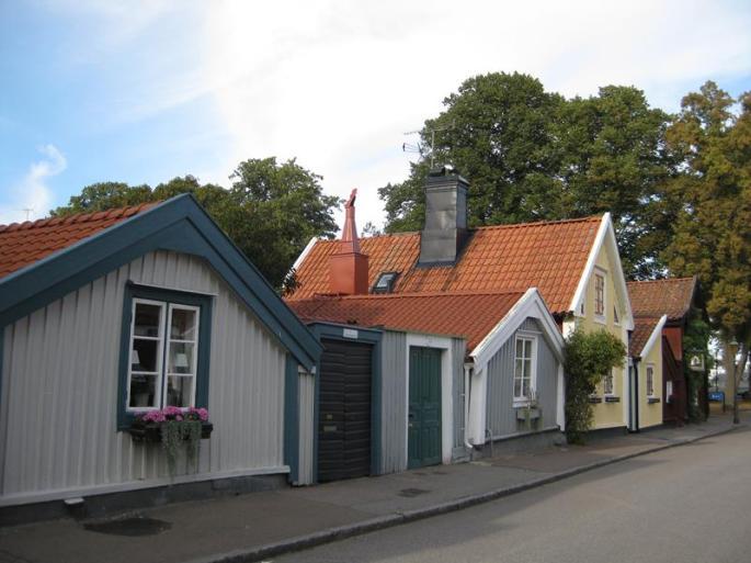 Stadtbummel Kalmar (9) (Copy)