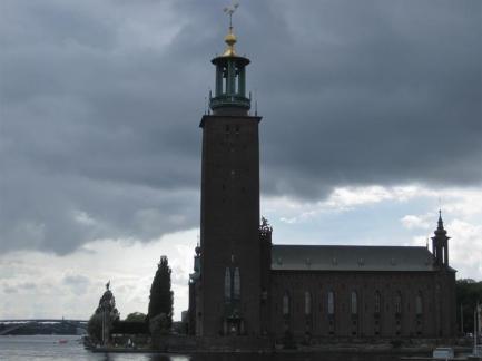 Stadthuset (1) (Copy)