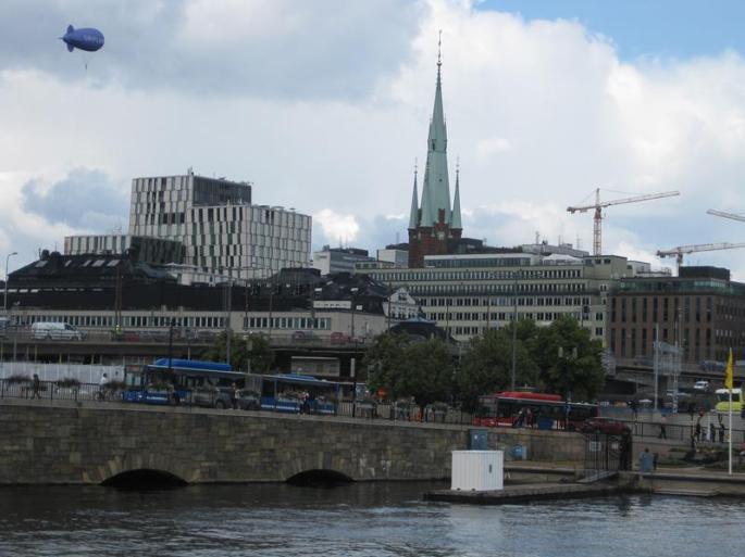 Stadthuset (13) (Copy)