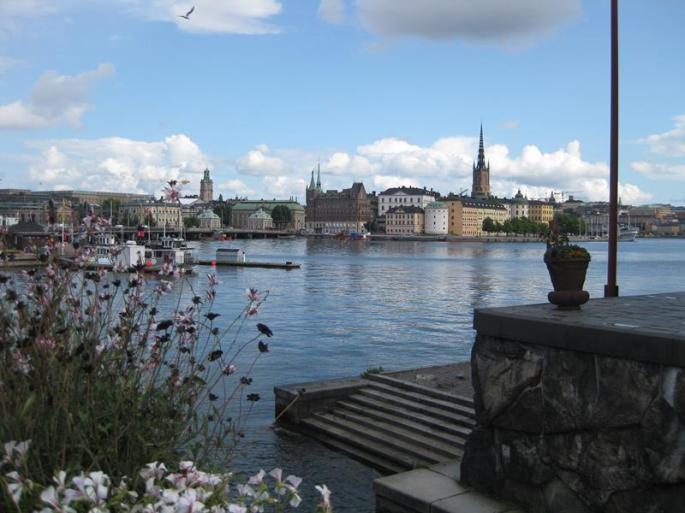 Stadthuset (14) (Copy)