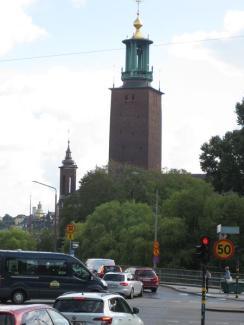 Stadthuset (2) (Copy)