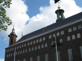 Stadthuset (4) (Copy)