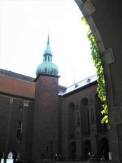 Stadthuset (5) (Copy)