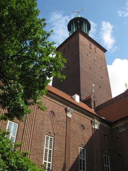 Stadthuset (7) (Copy)