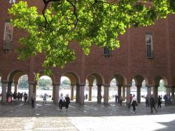 Stadthuset (8) (Copy)