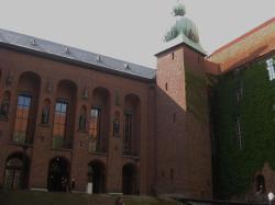 Stadthuset (9) (Copy)