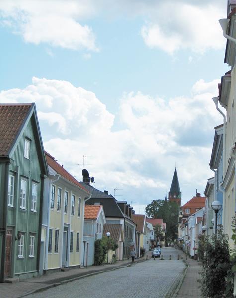 Västervik, Altstadt, Holzhäuser 20.8 (15) (Copy)
