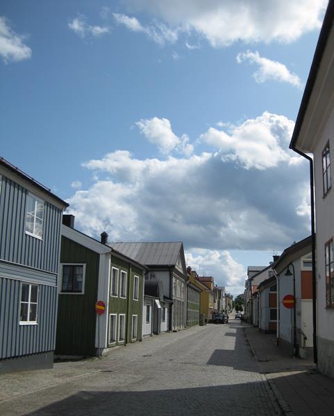 Västervik, Altstadt, Holzhäuser 20.8 (16) (Copy)