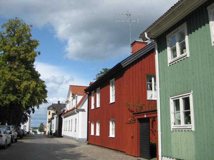 Västervik, Altstadt, Holzhäuser 20.8 (17) (Copy)