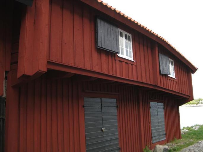 Västervik, Altstadt, Holzhäuser 20.8 (18) (Copy)