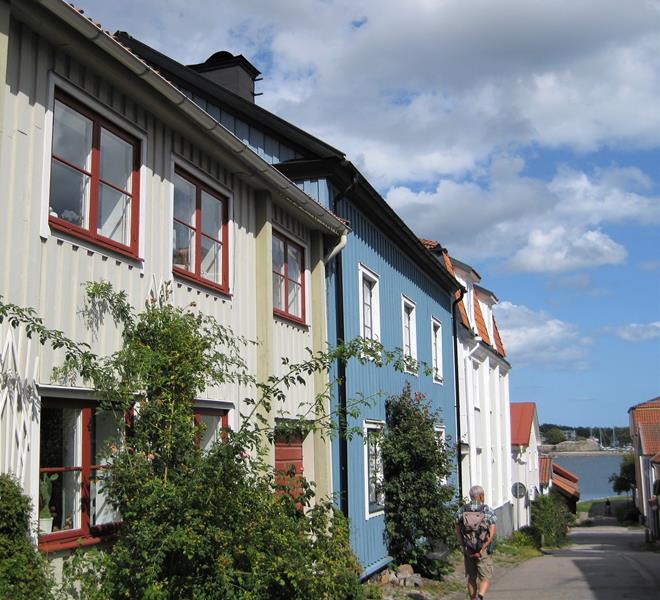 Västervik, Altstadt, Holzhäuser 20.8 (19) (Copy)