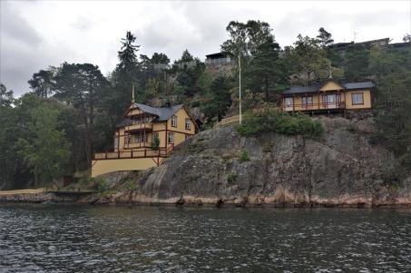 Villa mit Meerblick (Copy)