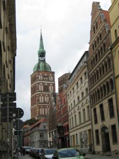 Altstadt Stralsund (1) (Copy)