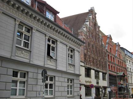 Altstadt Stralsund (2) (Copy)