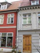 Altstadt Stralsund (3) (Copy)