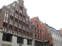 Altstadt Stralsund (4) (Copy)