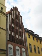 Altstadt Stralsund (6) (Copy)