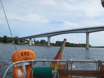Copy Brücke vor Karlskrona (10)